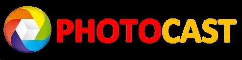 PHOTOCAST 2021
